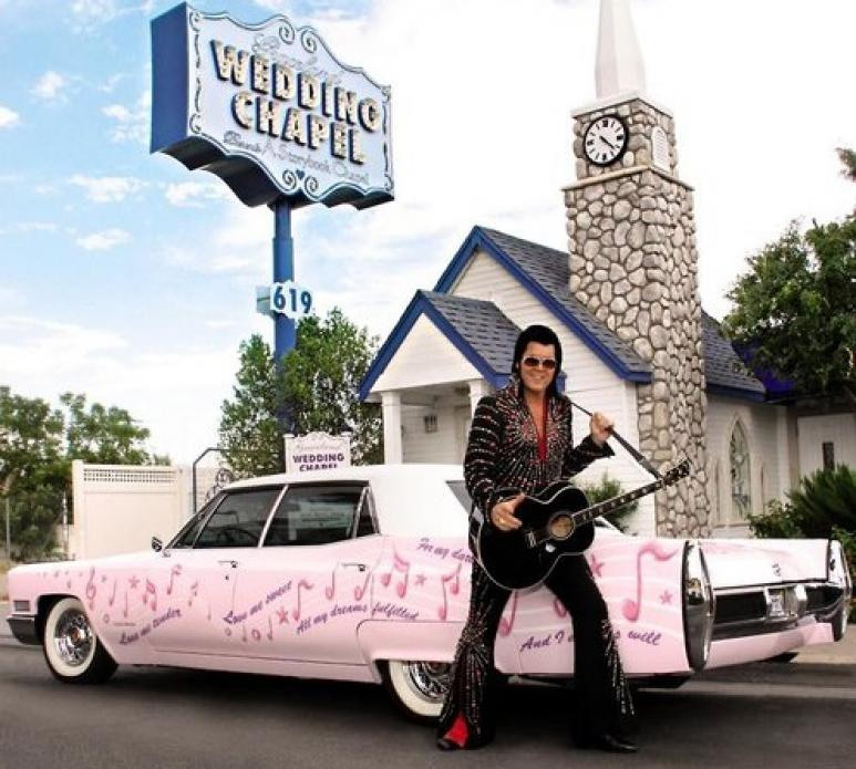 Hochzeit Mit Elvis Tipps Und Tricks Für Die Hochzeit In
