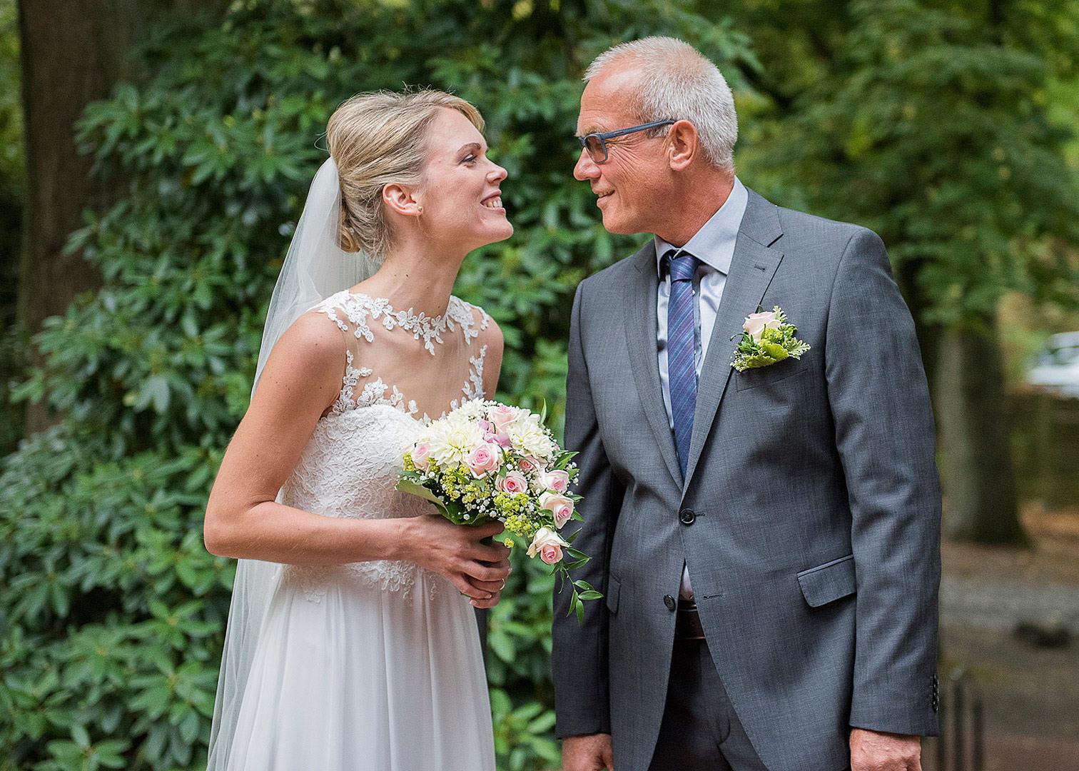 Hochzeit Springbachmühle Bad Belzig  Heiraten In Der