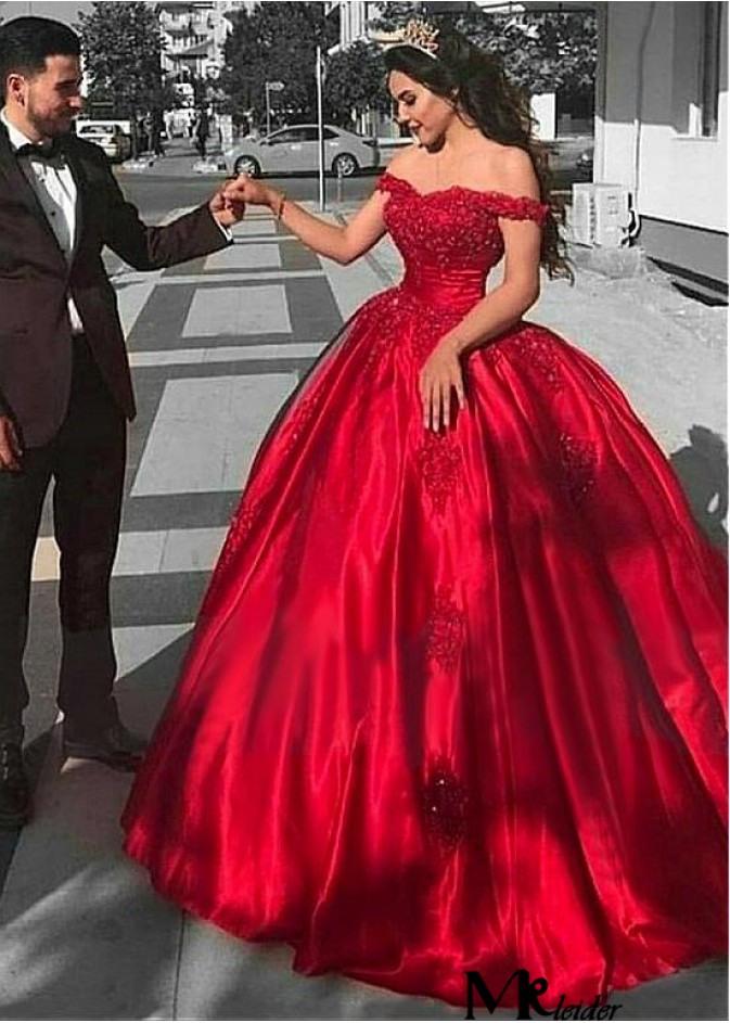 Hochzeit Turkische Kleider  Hochzeits Idee