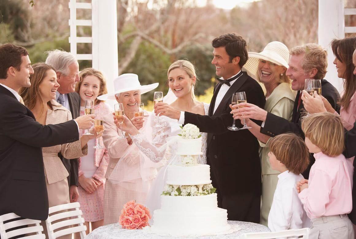 Hochzeit Und Heiraten Von A Wie Aussteuer Bis E Wie