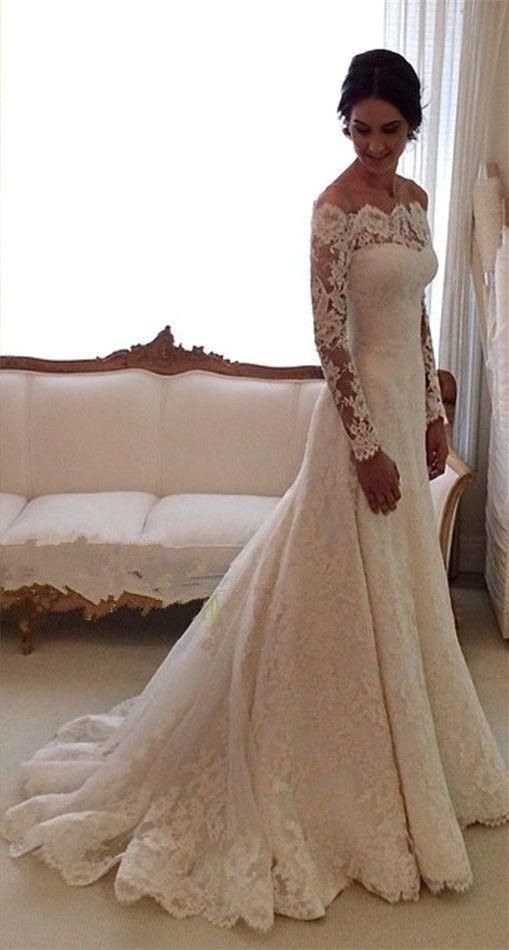 Hochzeit Winter B5B4B462582A8B169Be372C02E223Fa6