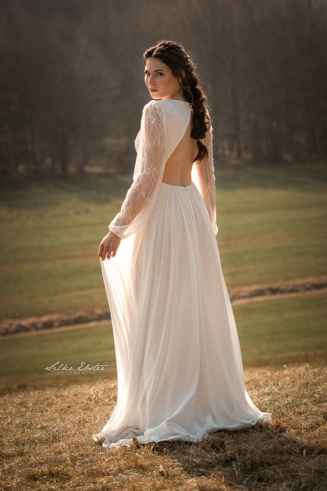 Hochzeiten  Kleider Kleid Hochzeit Hochzeit