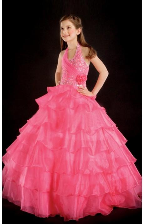 Hochzeits Kleider Für Kinder