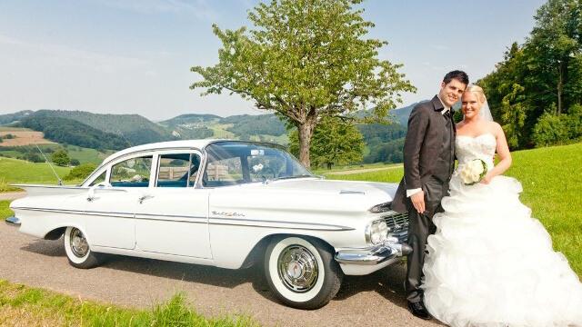 Hochzeitsfahrten Hochzeitsauto Oldtimer Oldtimer Für