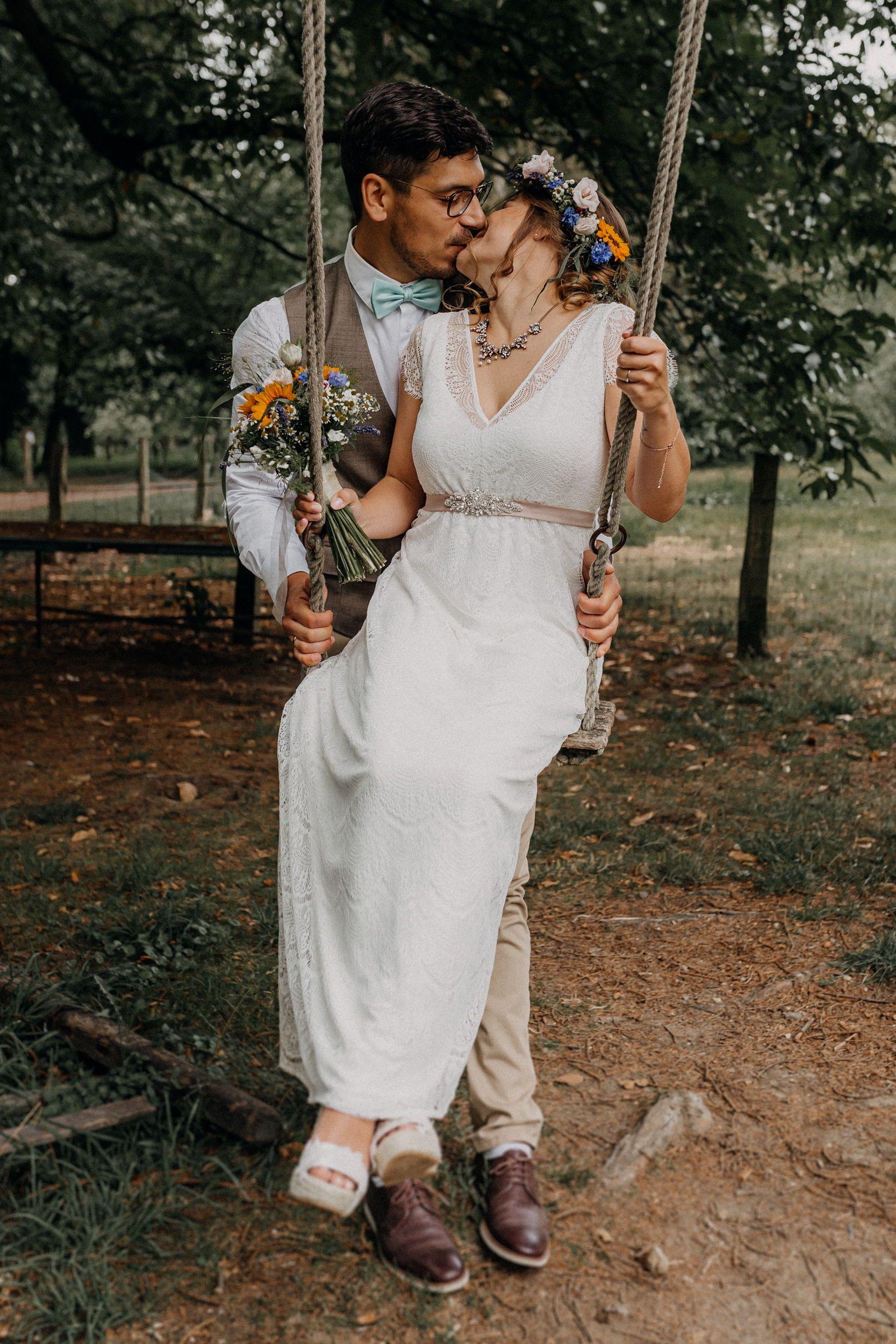 Hochzeitsfotografie Einer Vintage Hochzeit In 2020