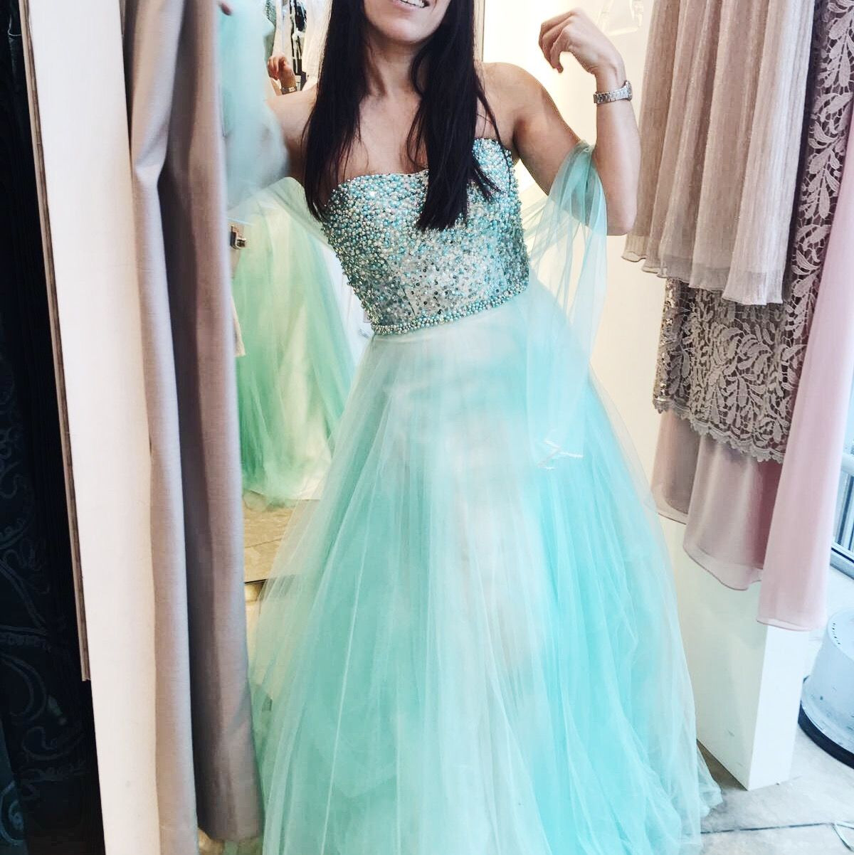 Hochzeitsgast Wie Finde Ich Das Perfekte Kleid