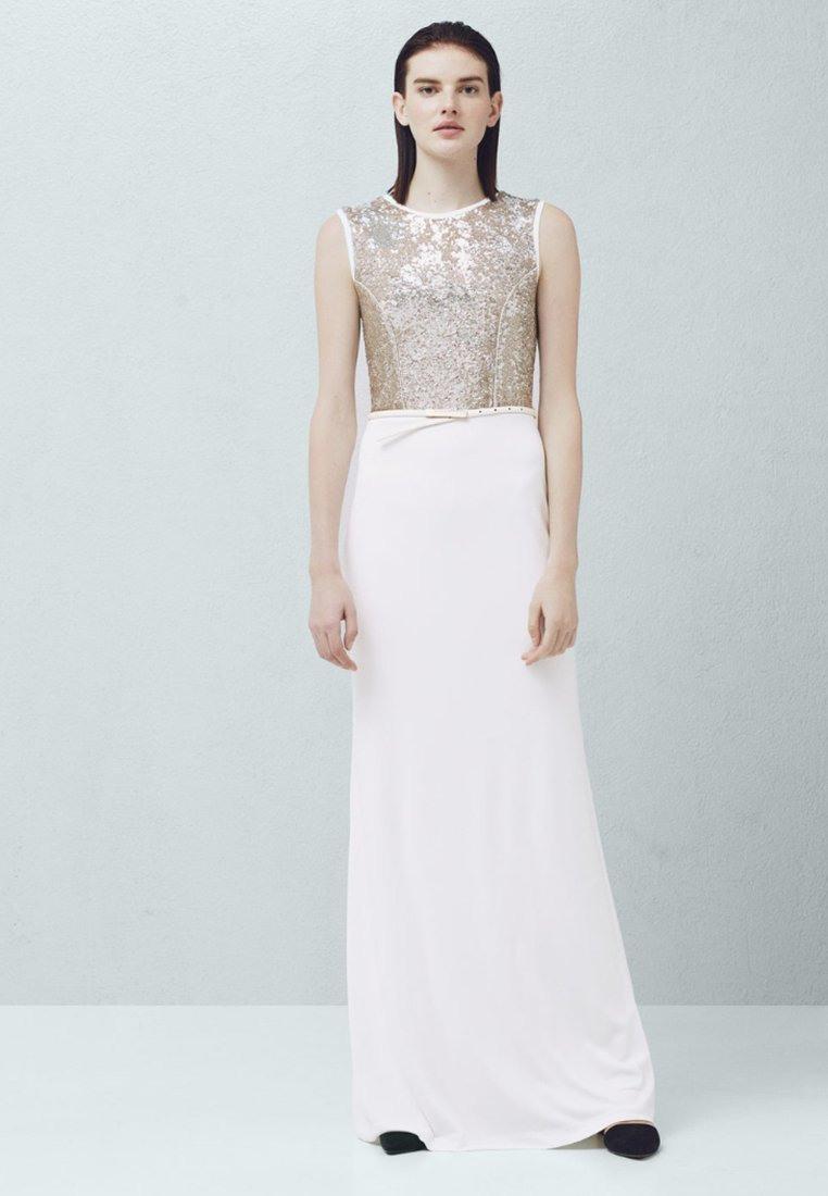 Hochzeitskleid 1000 Euro
