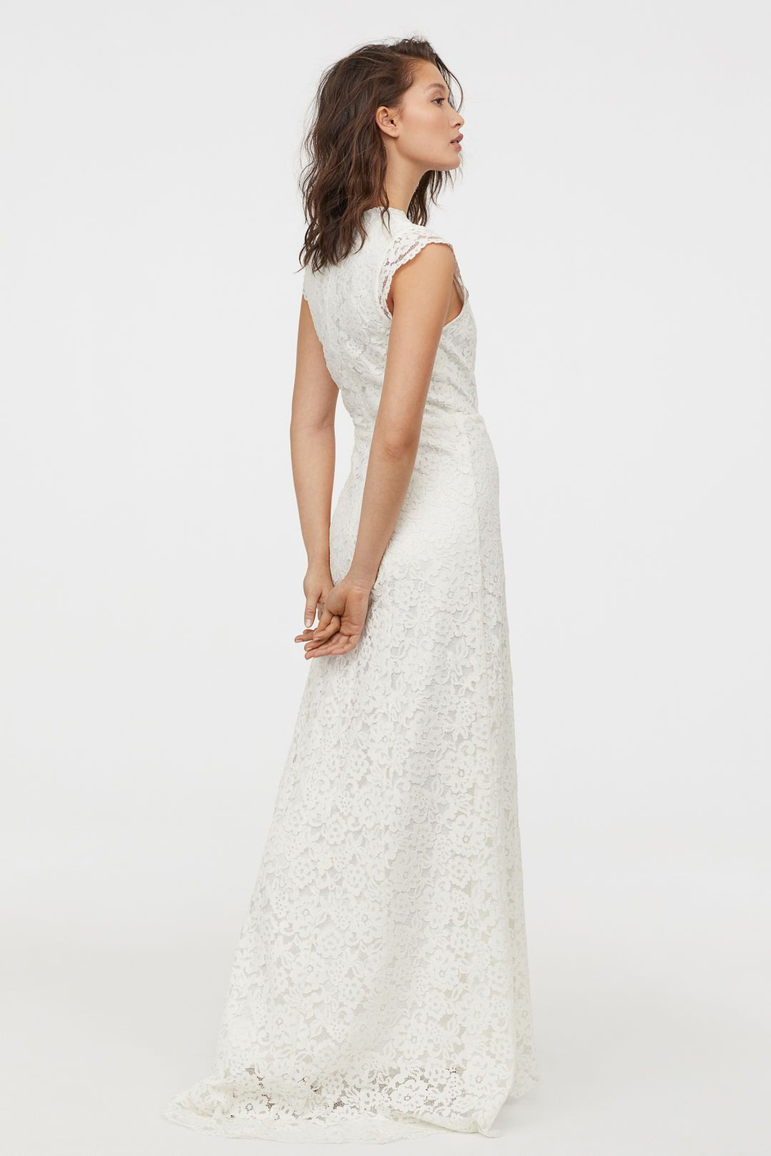 Hochzeitskleid Aus Spitze  Hochzeitskleid Kleid Hochzeit