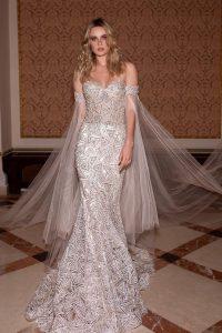 Hochzeitskleid Blush Kleid Blush Aus Der Sammlung
