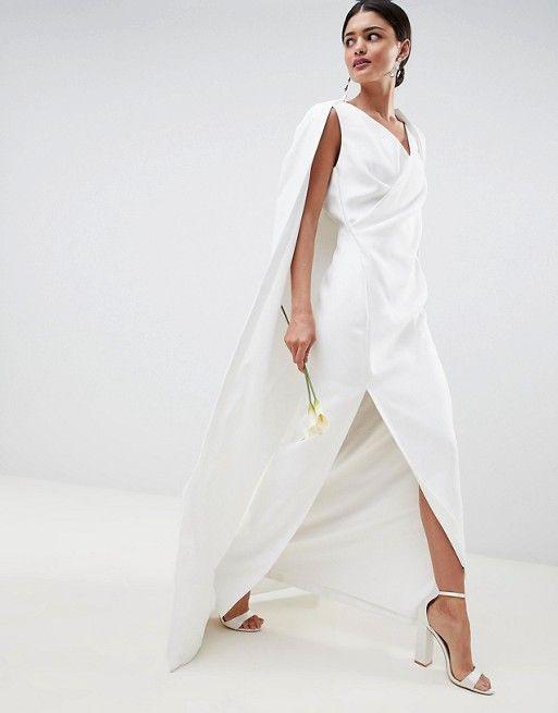 Hochzeitskleid Cape Cape Hochzeitskleid  Hochzeitskleid