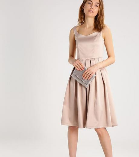 Hochzeitskleid Für Gäste 20 Outfits Für Eine Hochzeit
