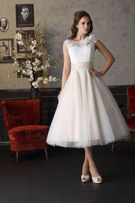 Hochzeitskleid Fürs Standesamt