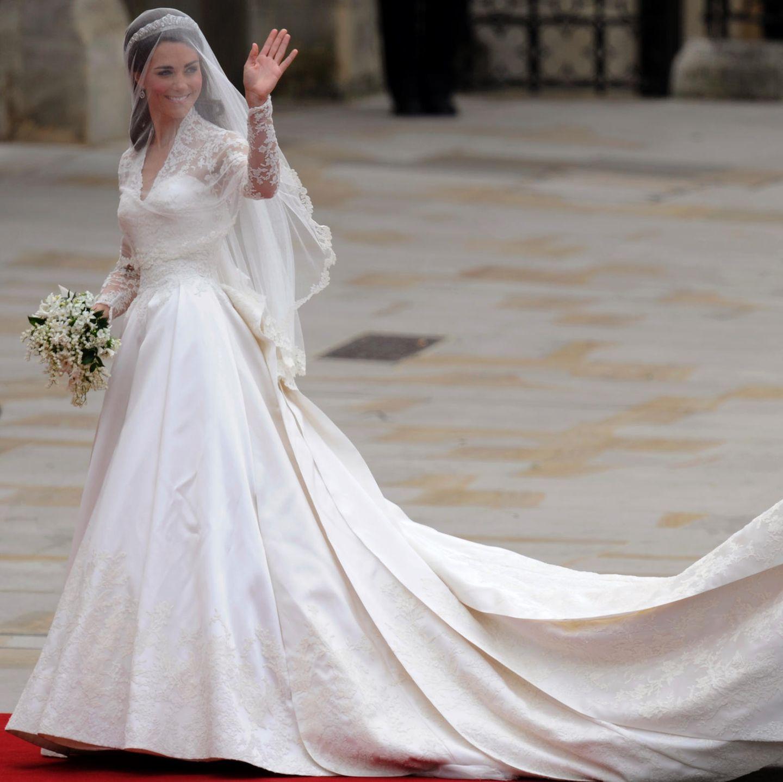 Hochzeitskleid Gast Damen  Hochzeittrauungparty