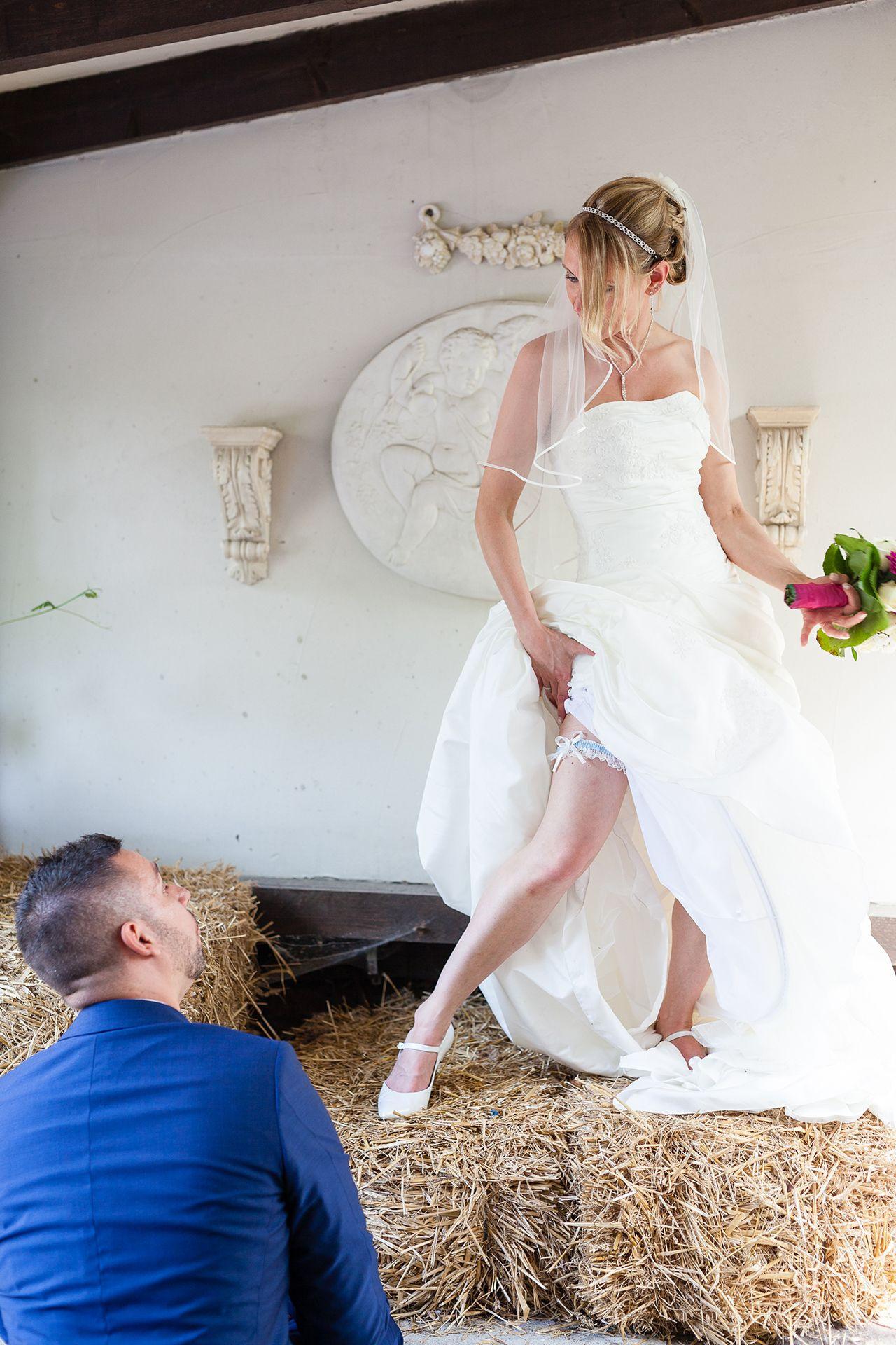 Hochzeitskleid Hochzeitsfotoideen Hochzeit