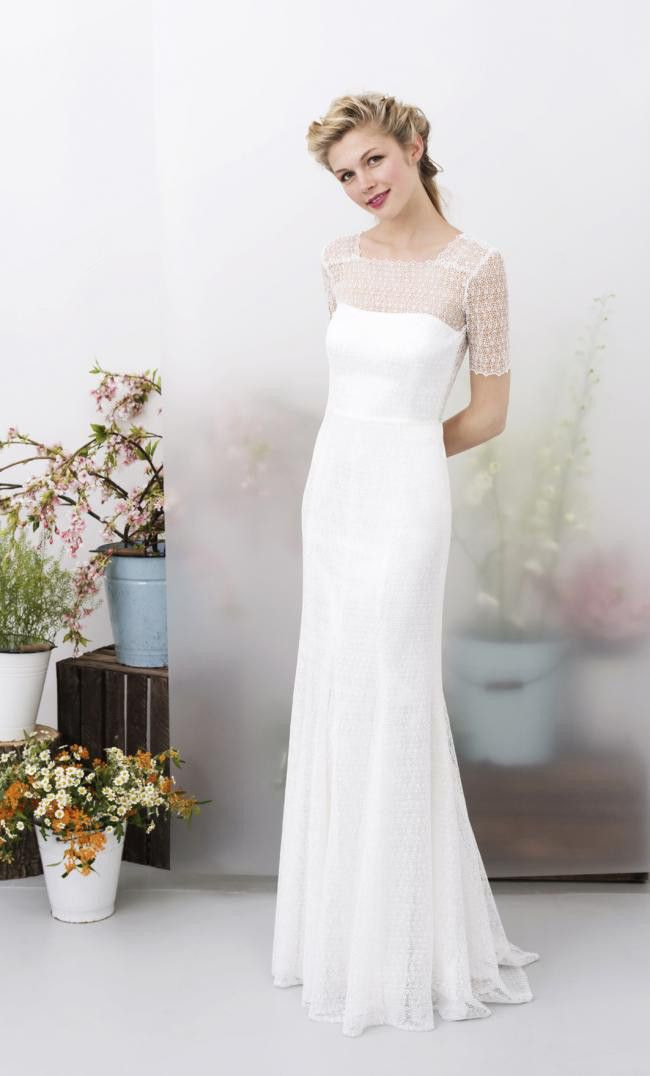 Hochzeitskleid Karlsruhe New Hippie Brautkleid Boho