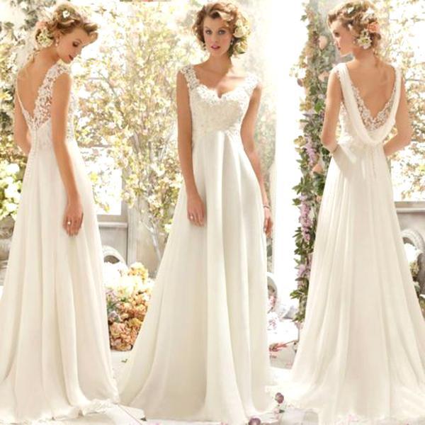 Hochzeitskleid Kaufen Mannheim