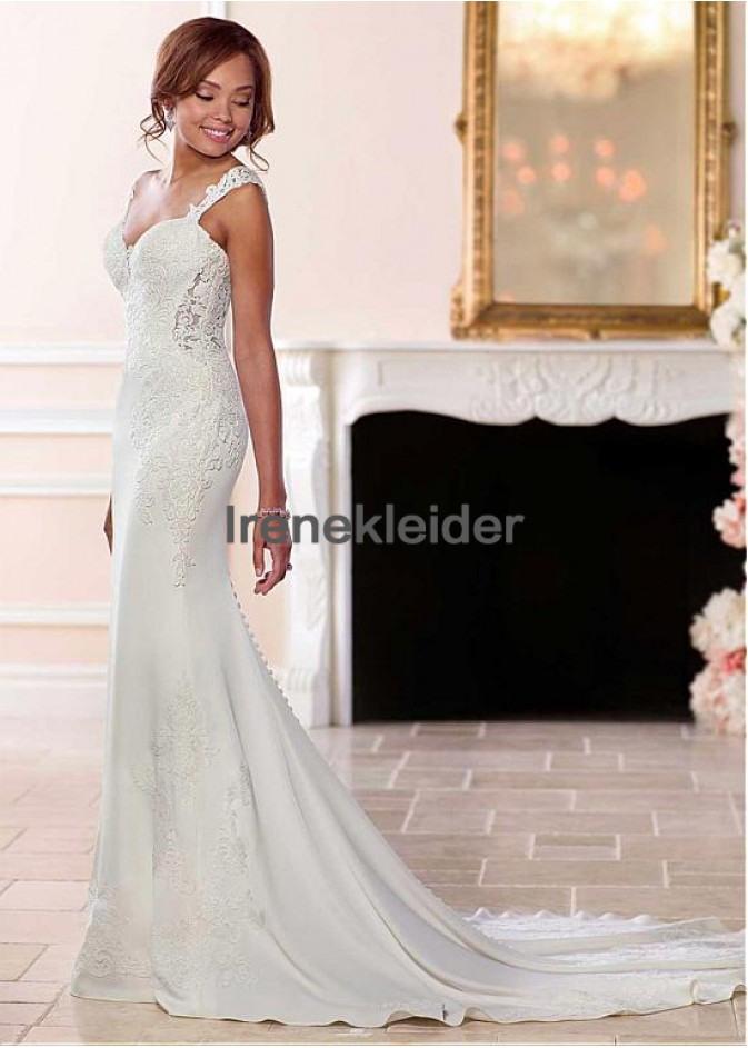 Hochzeitskleid Mietenbrautkleider In Babrabdoswo Können