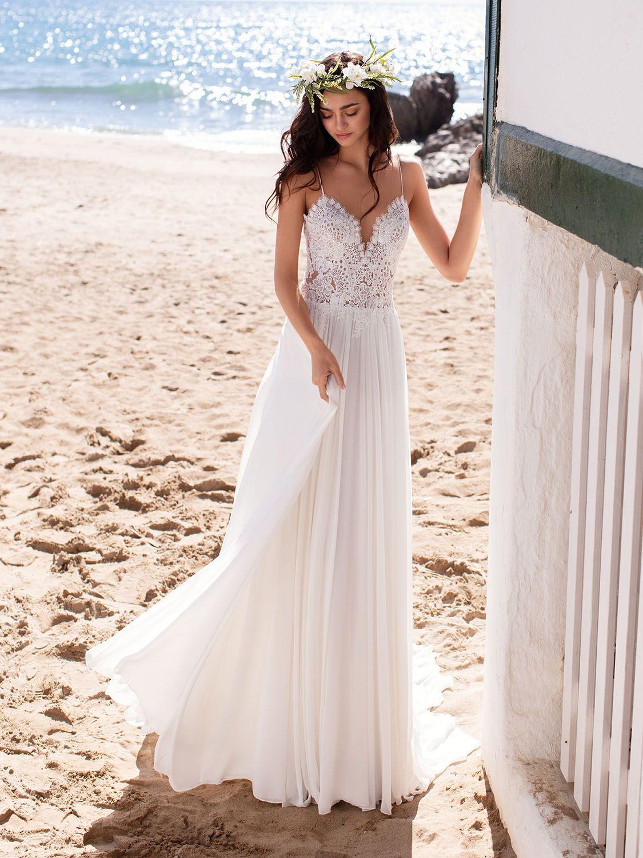 Hochzeitskleid Stil  Abendkleider  Elegante Ballkleider