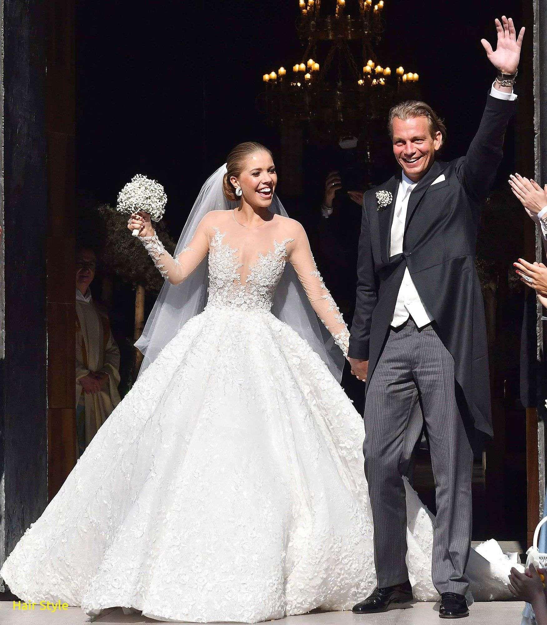 Hochzeitskleid Victoria Swarovski  Abendkleider