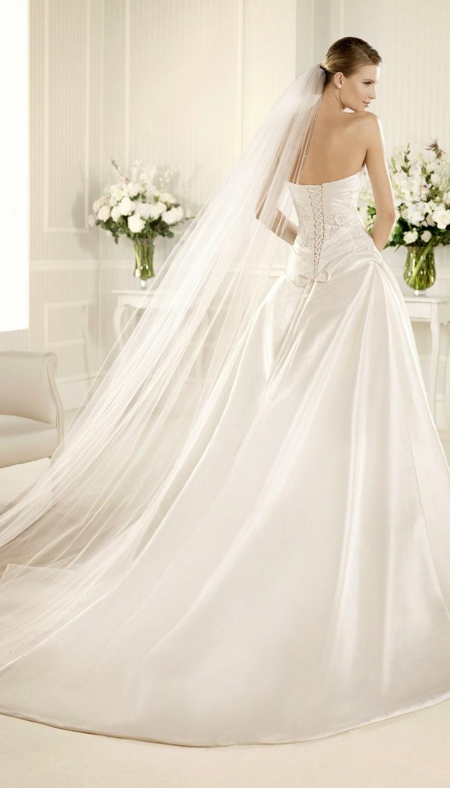 Hochzeitskleider Aus Der Türkei 2015  Hochzeitskleider 2015