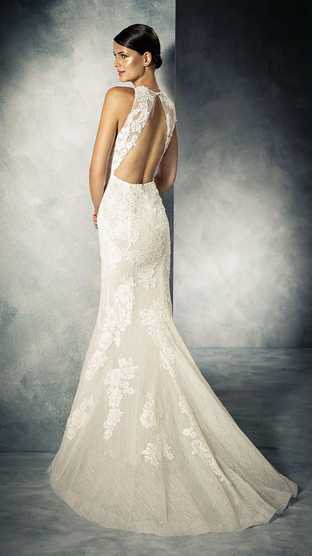 Hochzeitskleider C  A  Abendkleider  Elegante Ballkleider