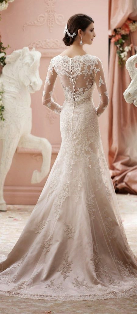 Hochzeitskleider Frankfurt 5 Besten  Hochzeit Kleidung