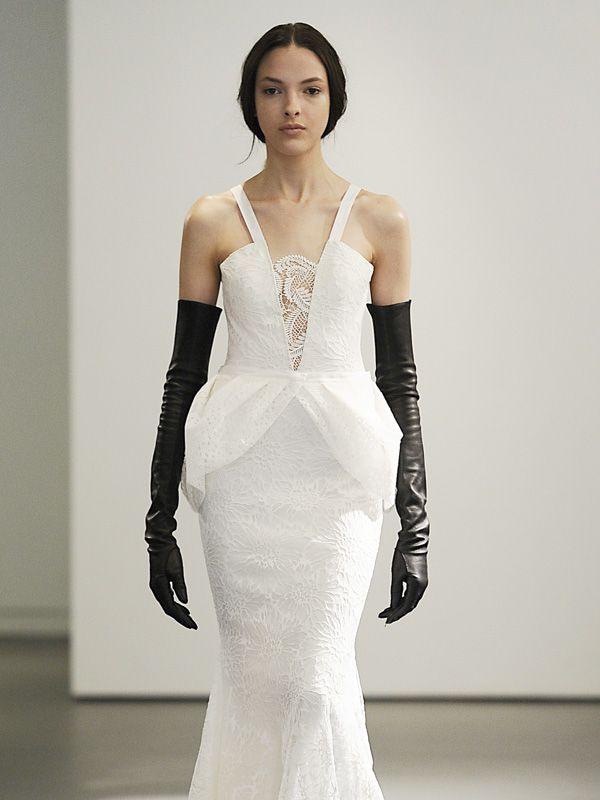 Hochzeitskleider  Hochzeitskleid Brautkleid Designer