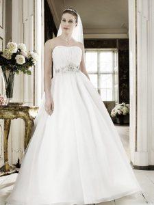 Hochzeitskleider  Hochzeitskleid Traum Hochzeitskleider