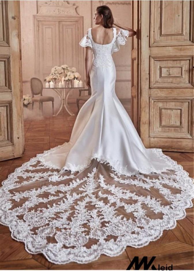 Hochzeitskleider In Neuseelandbrautkleid Größe 14Wo Man