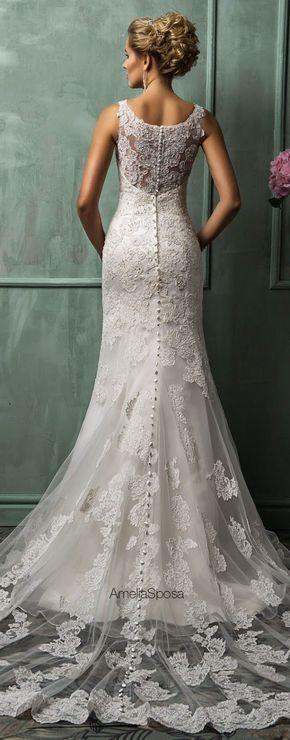 Hochzeitskleider Nürnberg 5 Besten  Kleider Hochzeit