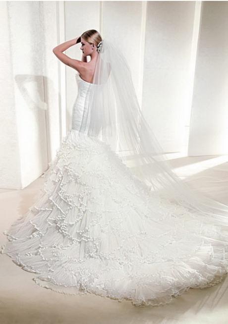 Hochzeitskleider Polen
