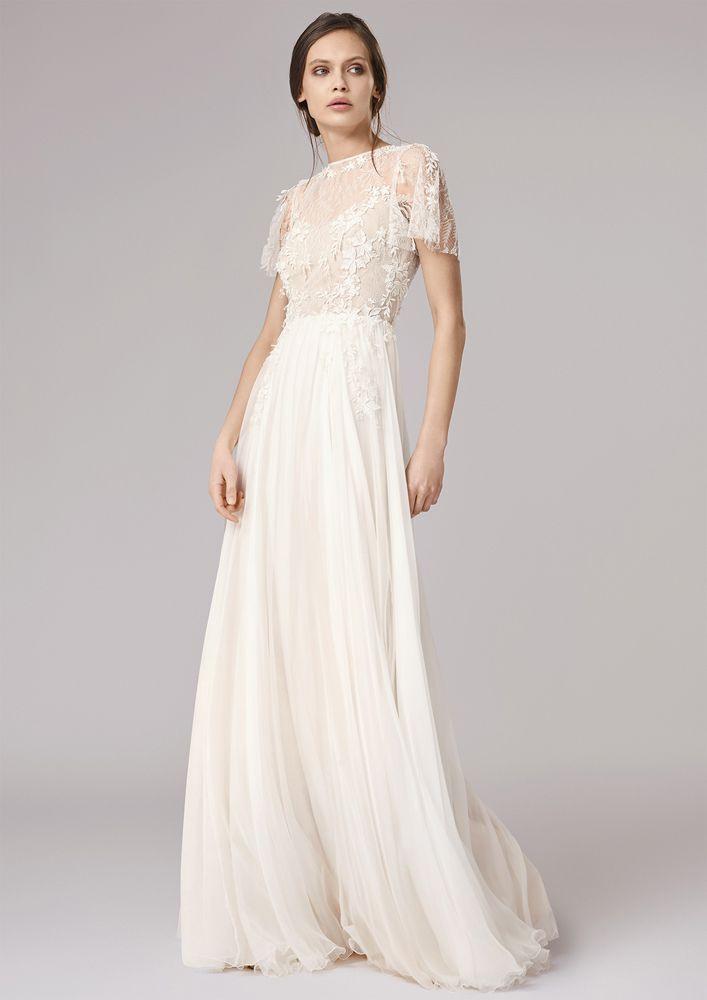 Hochzeitskleiderbohoregensburg257  Hochzeitskleid