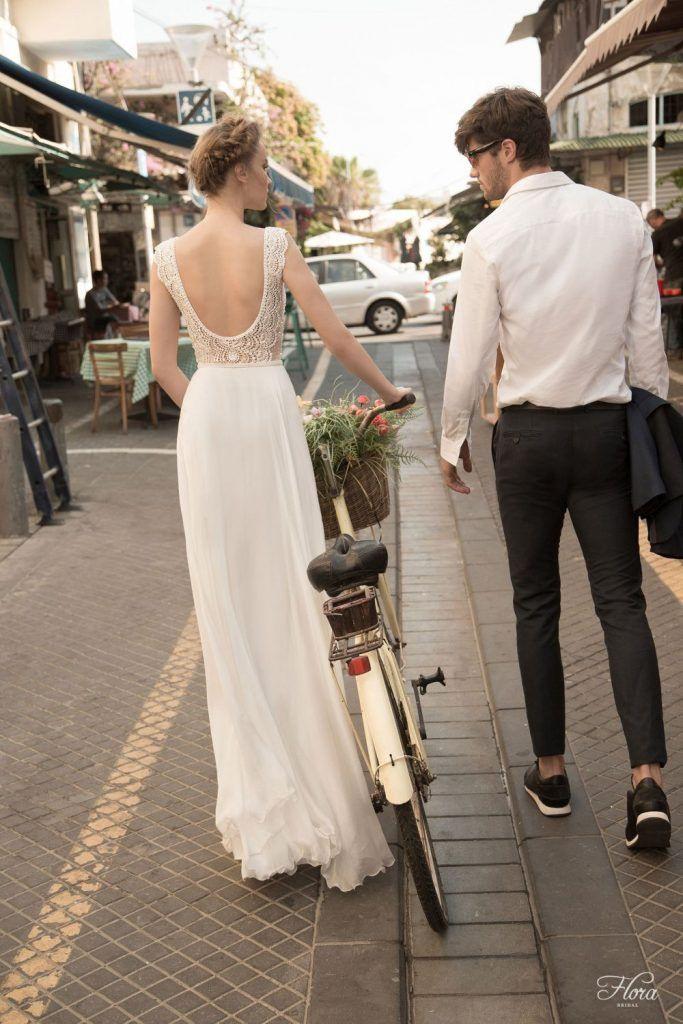 Hochzeitskleiderelegant018  Kleid Hochzeit Braut