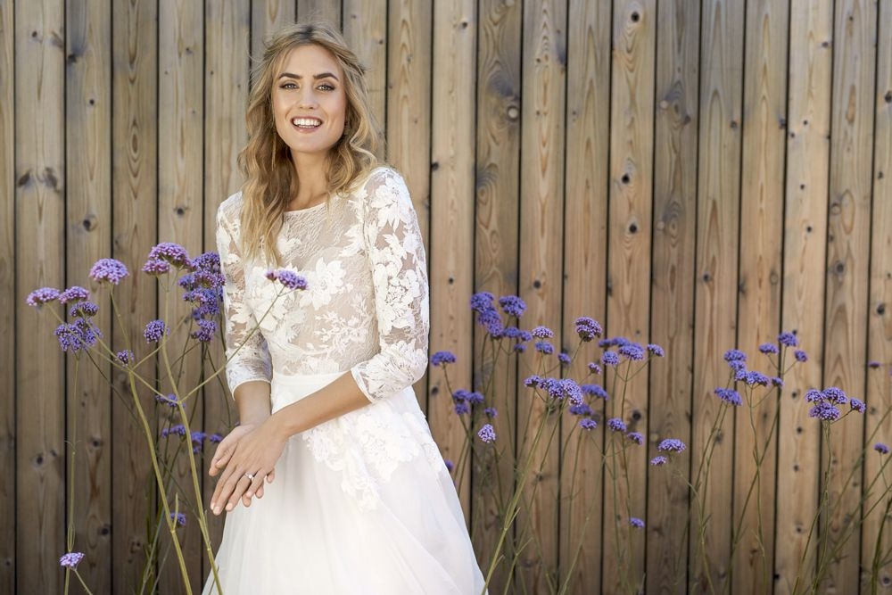 Hochzeitskleiderklassischregensburg241  Brautmode