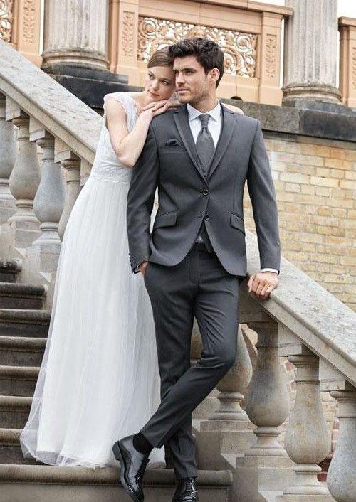 Hochzeitskleidung Für Den Mann  Jetlacde Mit Bildern