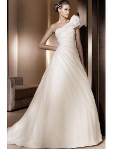 Hochzeitskleidung Standesamt