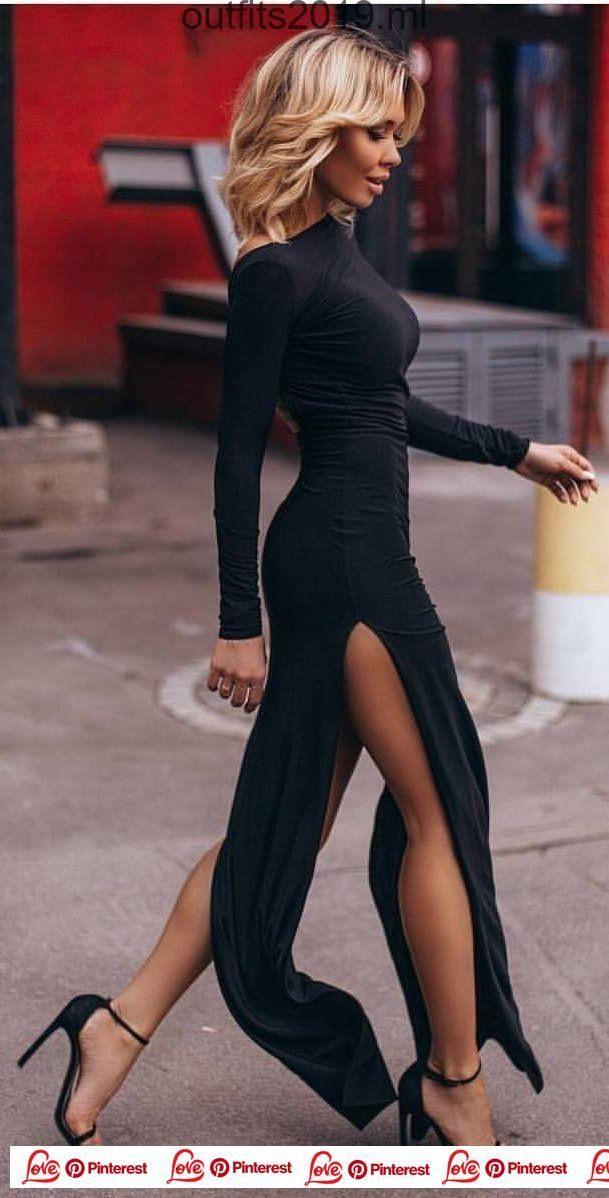 Hochzeitsmode Das Perfekte Outfit Für Den Gast Kleid