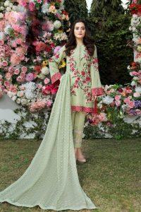 Https//Wwwfacebook/Shoponlinevastra/  Pakistanische