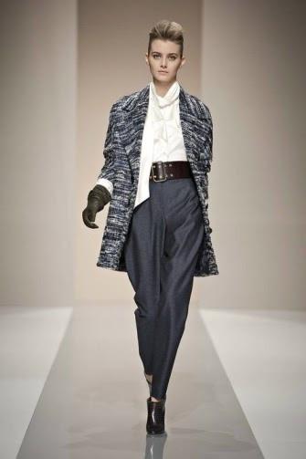 Hugo Boss Black Kleid