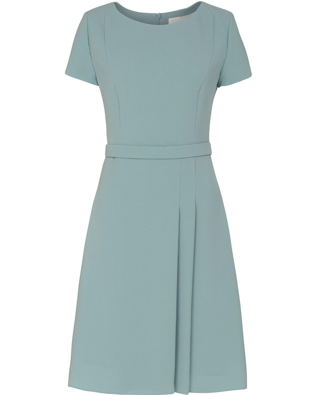 Hugo Boss Dastina Kleid  Designer Kleider Kleider