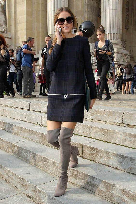 I Likebild Von Nicoletta In 2020  Modestil Herbstlicher