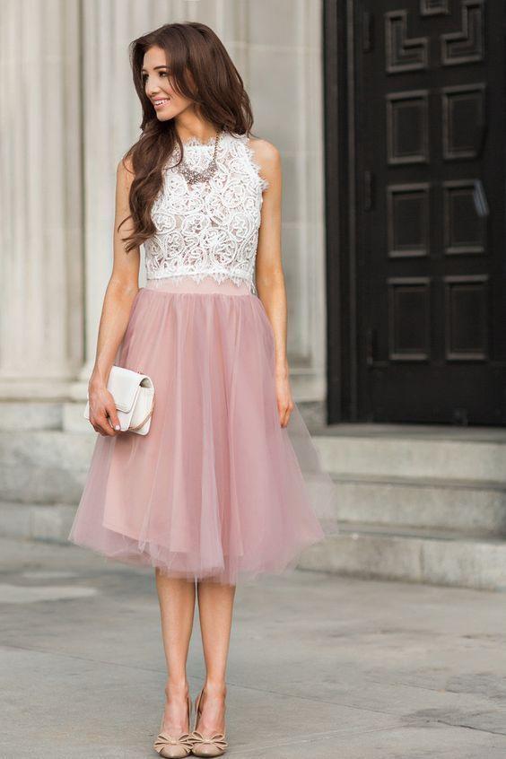I Love Clothes  Wwwkleiderstore/  Wedding Decor 2019