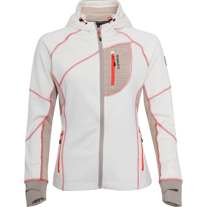 Icepeak Golfbekleidung Golfbekleidung Damen Jacken Günstig