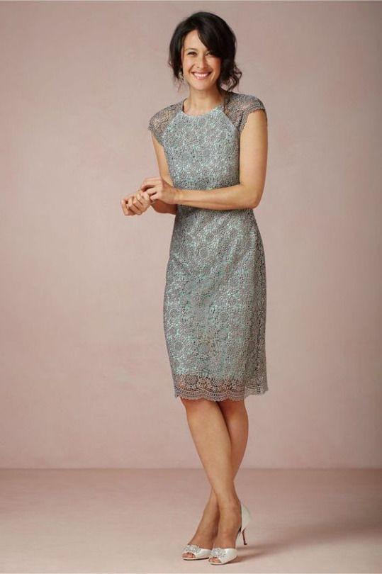 Ich Liebe Kleider  Kleider Bräutigam Kleidung Und