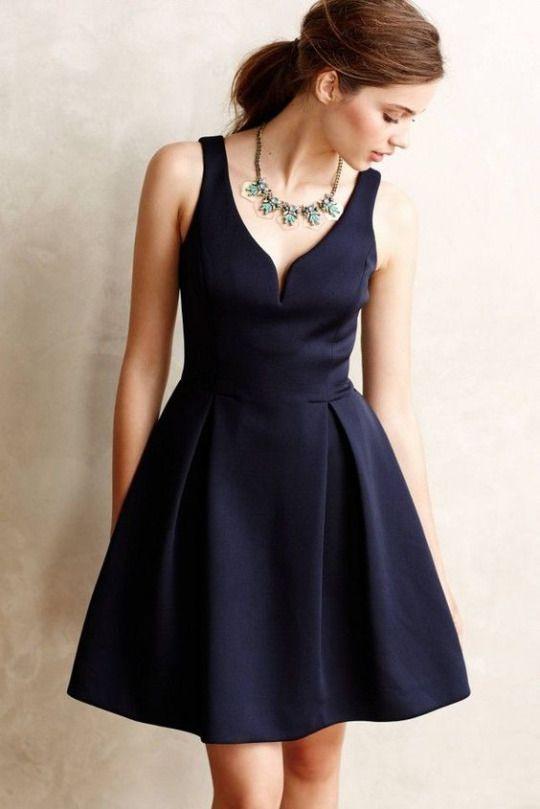 Ich Liebe Kleider  Kleider Für Hochzeitsgäste Kleidung