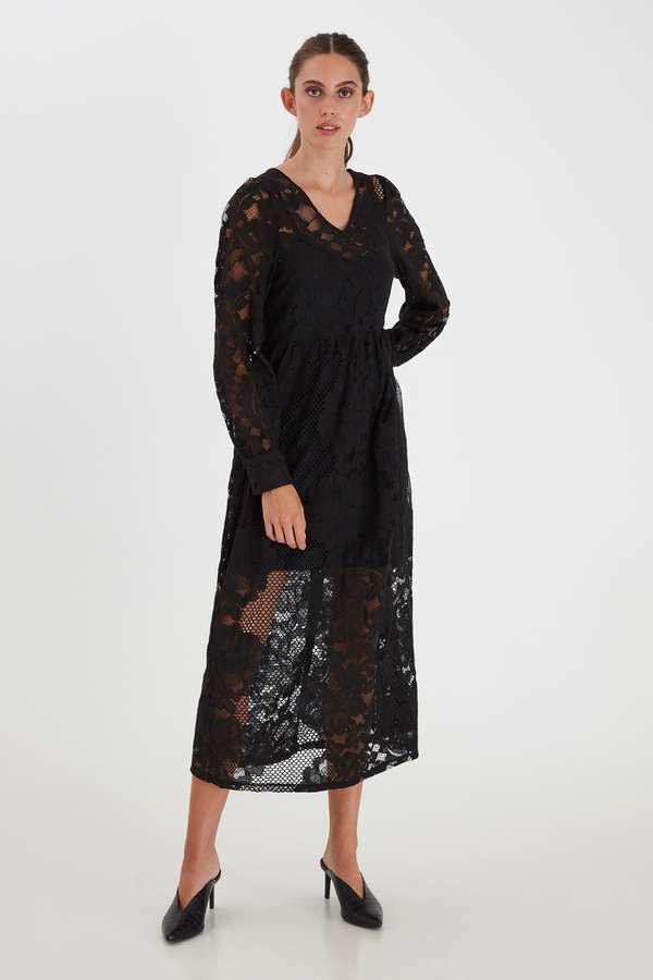Ichi Kleid 10580640 Kaufen  Wöhrl