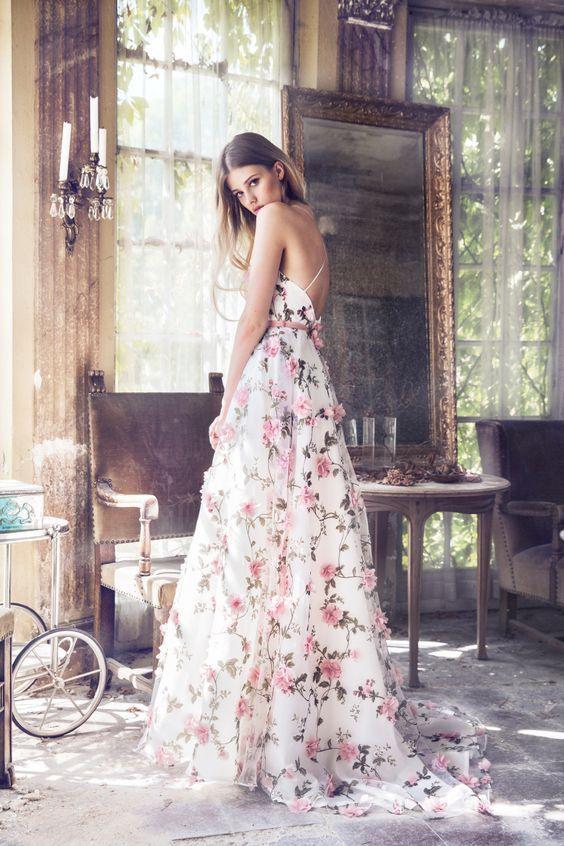 Ida Sjöstedt Couture | Kleider, Lange Abschlussballkleider