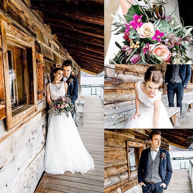 Idee Von Marco Auf Bridal In 2020  Bräutigam Mode Braut