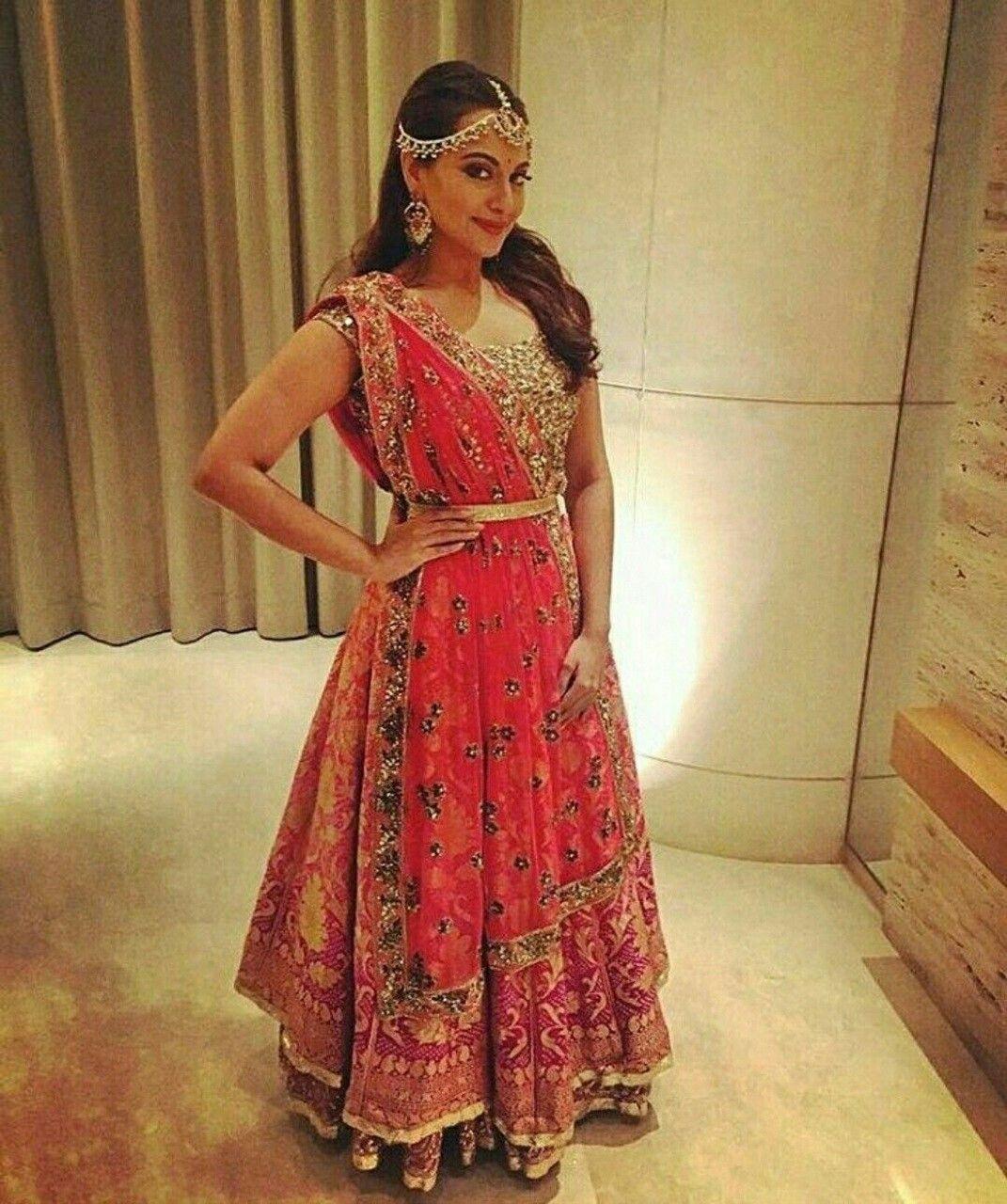 Idee Von Monira Sultana Auf Indische Kleidung  Indische
