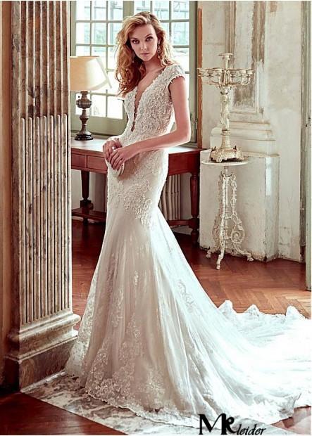 Ideen Für Kleider Zur Hochzeitnicht Weiße Brautkleider